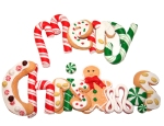 bigstock_Merry_Christmas_Cookies_928952