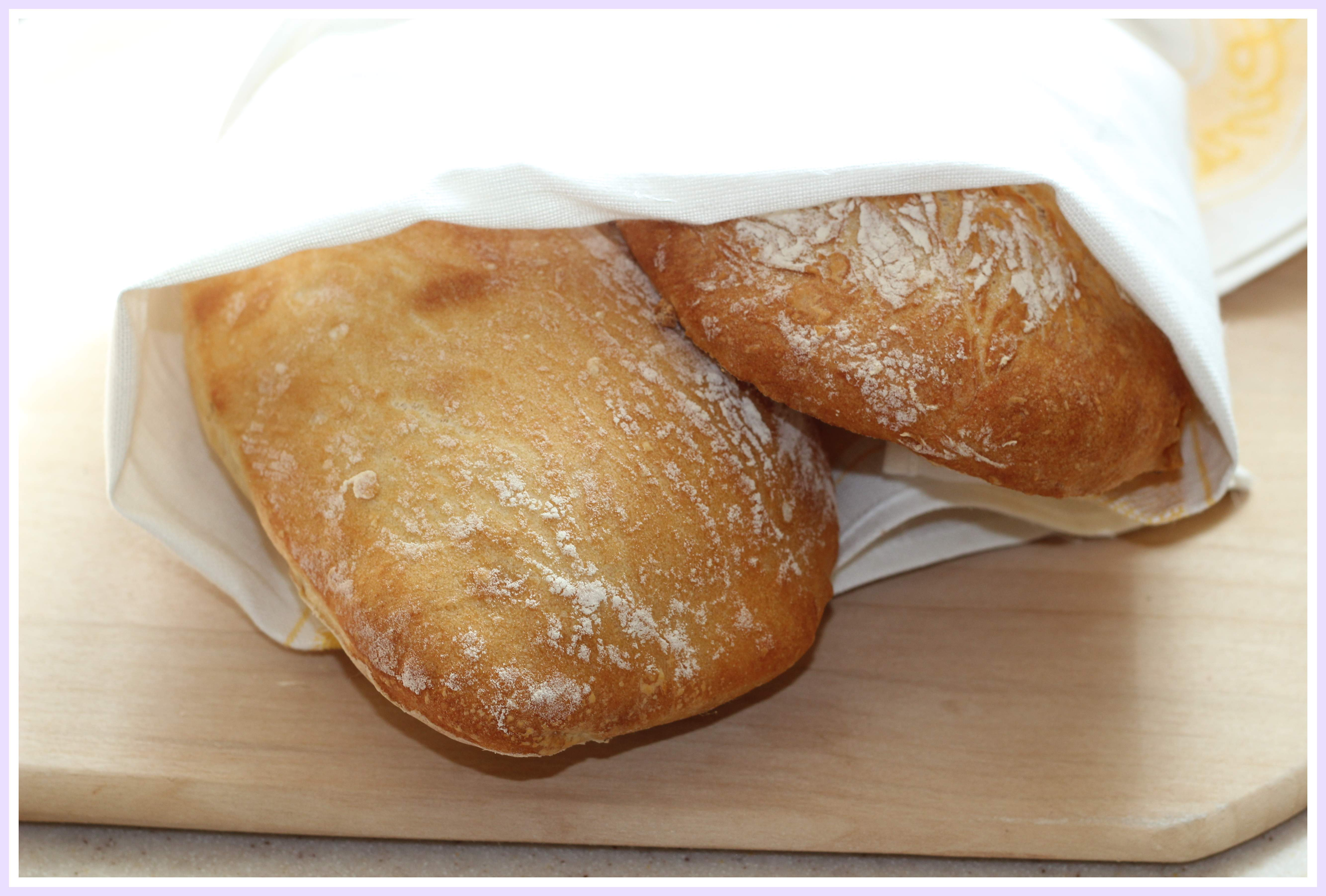 Creamy Madeira Mushrooms on Sourdough toast   oliveoilandlemon