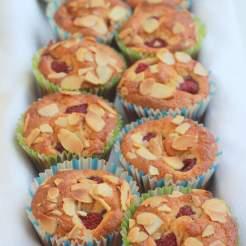 Muffins II