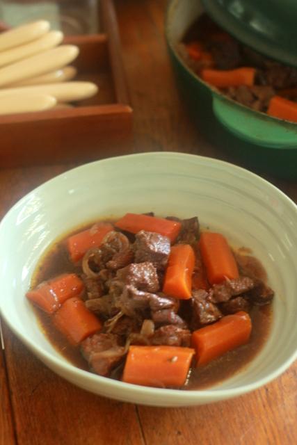 OO&L Stew I