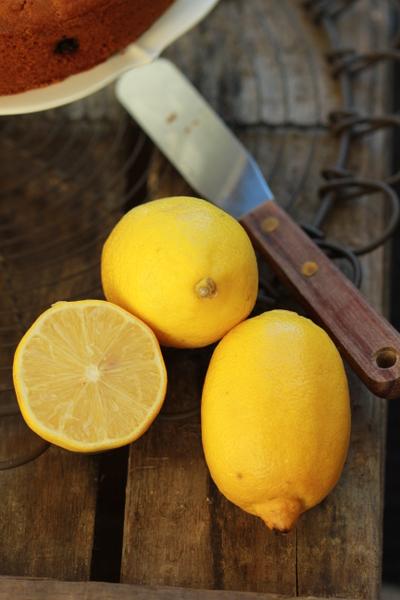 OO&L Lemons II
