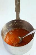 Spiced Halibut Photo1